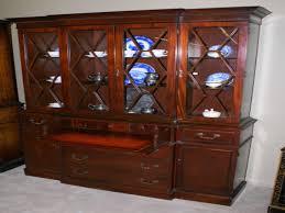 size 1024x768 mahogany china cabinet antique secretary desk