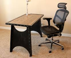 industrial office chairs. Image Of: Modern Industrial Desk Chairs Office