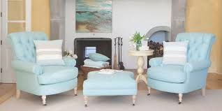 coastal style furniture. Fresh Costal Furniture Beach Style Bedroom Sets Coastal Of S