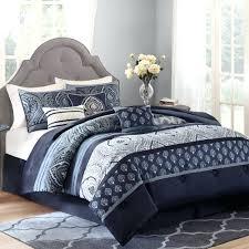 batman comforter bg lrge queen size set target bedding .