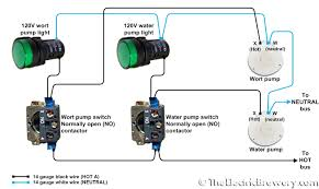2014 mustang fuse box diagram on 2014 images free download wiring 2002 Mustang Fuse Box Diagram 2014 mustang fuse box diagram 14 98 mustang fuse box diagram 99 ford mustang fuse box diagram 2004 mustang fuse box diagram