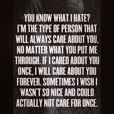 You Know What I Hate Dream Best Quotes Life Quotes Cute Quotes