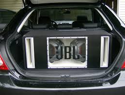 jbl 1000 watt amp. jbl, enclosuresandsubs jbl 1000 watt amp