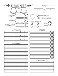 pokemon tabletop character sheet lets talk character sheets rpg