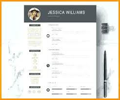 Resume Modern Temp Free Resume Templates For Word Downloadable Resumes Downloads