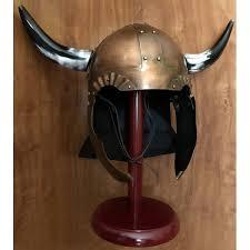 horned viking helmet jpg