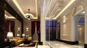 wonderful interior modern leo burnett office lobby. Beautiful Lobby Design Ideas For Home Contemporary Interior . Wonderful Modern Leo Burnett Office R