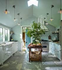 Vaulted Kitchen Ceiling Kitchen Lighting Vaulted Ceiling Kutsko Kitchen