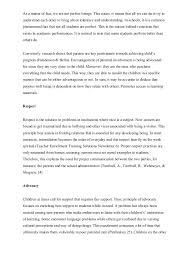 essay on school family partnerships bidpapers 3