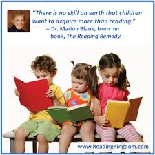 ReadingKingdomQuotesthereisnoskill Reading Kingdom Blog Inspiration Reading Quotes For Kids