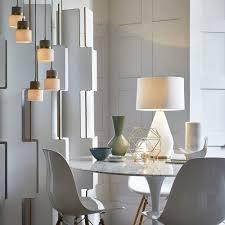 nordic lighting. MATALAN-lighting-NORDIC Nordic Lighting
