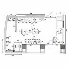 restaurant kitchen equipment layout. Perfect Equipment Kitchen Designing Services Cooking And Catering Equipment  Display  Counter Restaurant In Layout