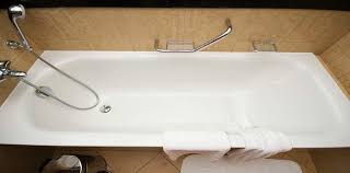 what common issues cause bathtub leaks bathtub leaks can be an irritating problem in your