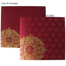 cheap & best indian wedding cards on www Indian Hindu Wedding Cards Online wedding inviations india ceremony with various amazing flavored indian invitation cards hindu wedding cards online