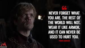 Tyrion Lannister Quotes Best Tyrion Lannister Quotes MagicalQuote