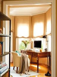 1000 images about office inspiration on pinterest house of turquoise home office and office spaces beautiful home office delight work