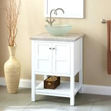 bathroom vanities 24 bathroom sink vanity vessel bathroom sinks and vanities new vessel bathroom sinks and