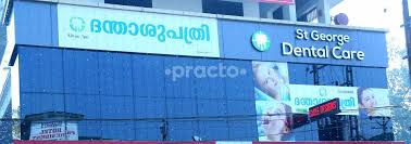 doctors in angamaly ernakulam book appointment view fees remendations practo