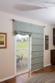 sliding door vertical blinds. Full Size Of Curtain:pictures Drapes For Sliding Glass Doors Door Vertical Blinds Large