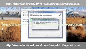 Marvelous Designer 5 Crack Marvelous Designer 3 4 5 6 7 Win Mac Full Youtube