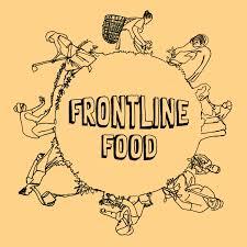 Frontline Food