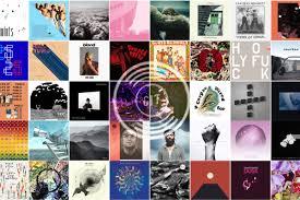 72 albums a teens