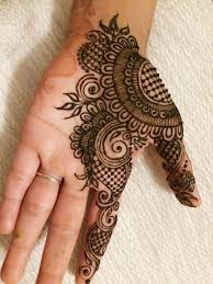 Mehndi Designs For Kids 100 Beautiful Mehndi Designs For Boys Beautiful Mehndi