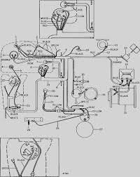 wonderful of polarizing john deere 4020 starter wiring diagram jd john deere 4020 24v wiring diagram wonderful of polarizing john deere 4020 starter wiring diagram jd diagrams schematics