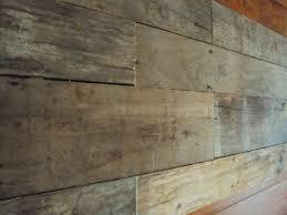 wooden wall panels manufacturer wooden
