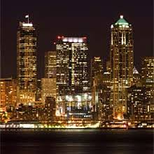 furnished apartments wallingford seattle. walingford short term suites furnished apartments wallingford seattle p