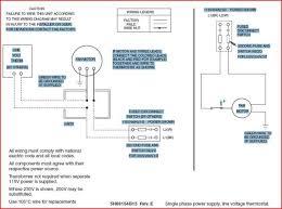 modine power vented gas pleasing heater wiring diagram Power Vent Wiring Diagram diagram hydronic garage heaterboiler controls beauteous modine heater wiring sea ray power vent wiring diagram