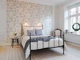 Power Rangers Wallpaper For Bedroom Best Rated Bedroom Furniture