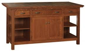 Kitchen Cabinets Mission Style Country Style Bedroom Suites Prairie Style Kitchen Cabinets