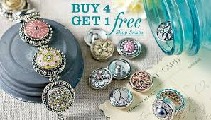 ginger snaps interchangeable jewelry that features fashion snaps on like charms you snap in and out of stylish bracelets ringore