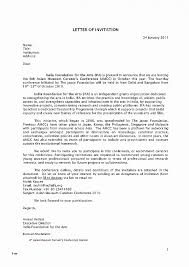 Cover Letter Examples For Resume New Resume Cover Letter Format Doc