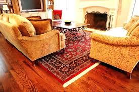 ikea oriental rug red oriental rug image of living room with red oriental rug red oriental