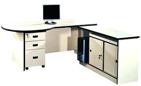 types of office desks. Simple Types Office Desk Types S Accessories For Her   Inside Types Of Office Desks U