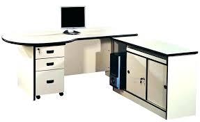types of office desks. Office Desk Types S Accessories For Her . Of Desks