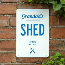 Potting Shed Designs potting shed designs house sign home photo style 6500 by xevi.us
