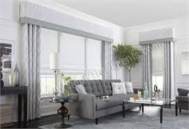 cornice window treatments. Custom Upholstered Cornices Style C1: Group 1 Cornice Window Treatments