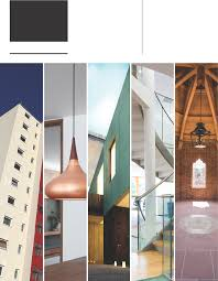 Can An Architectural Technologist Design Buildings The Architectural Technologist Book December 2015 Issue 4