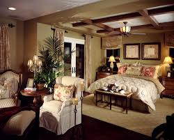 Bedroom Decorating Ideas ...