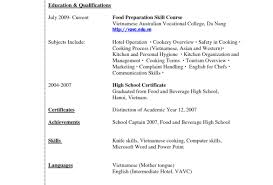 Key Words In Education Resume Pharmacy Tech Sample Resume