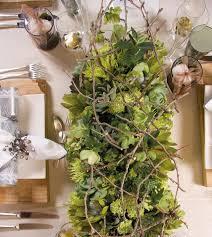 diy table decorations