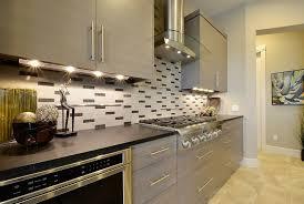 add undercabinet lighting. image of contemporary led under cabinet lighting add undercabinet