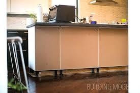 ikea kitchen parts kitchen cabinets cover panel parts ikea kitchen faucet replacement parts