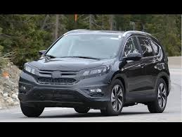 2018 honda hr v lx.  2018 2018 honda hrv throughout honda hr v lx