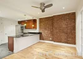 1 Bedroom Apartments For Rent Nyc Apartment Rentals With Outdoor|cheap 2  Bedroom Apartments For