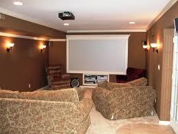 lighting a basement. Inexpensive Basement Lighting Ideas A