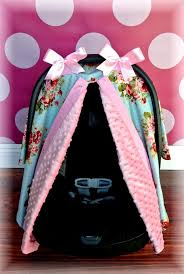 keyfit 30 infant car seat cover canopy and pads 726 best best infant car seats images